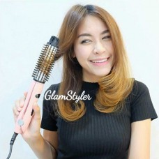 GlamStyler 5in1