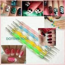 Doting Tool