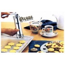Cookies Maker