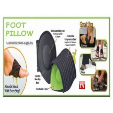 Foot Pillow