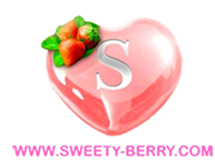 Sweety Berry